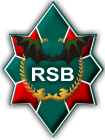 RSB Group